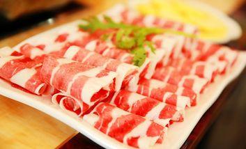 【呼和浩特】沸腾鱼乡●重庆宋城老火锅-美团