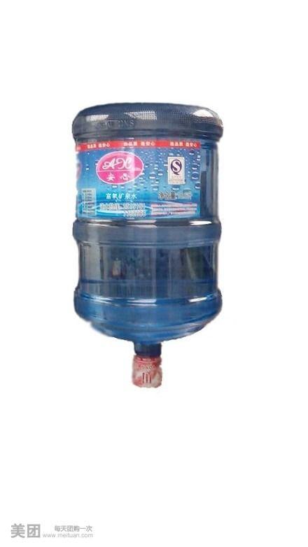 【唐山安吉尔桶装水团购】安吉尔桶装水安吉尔桶装水