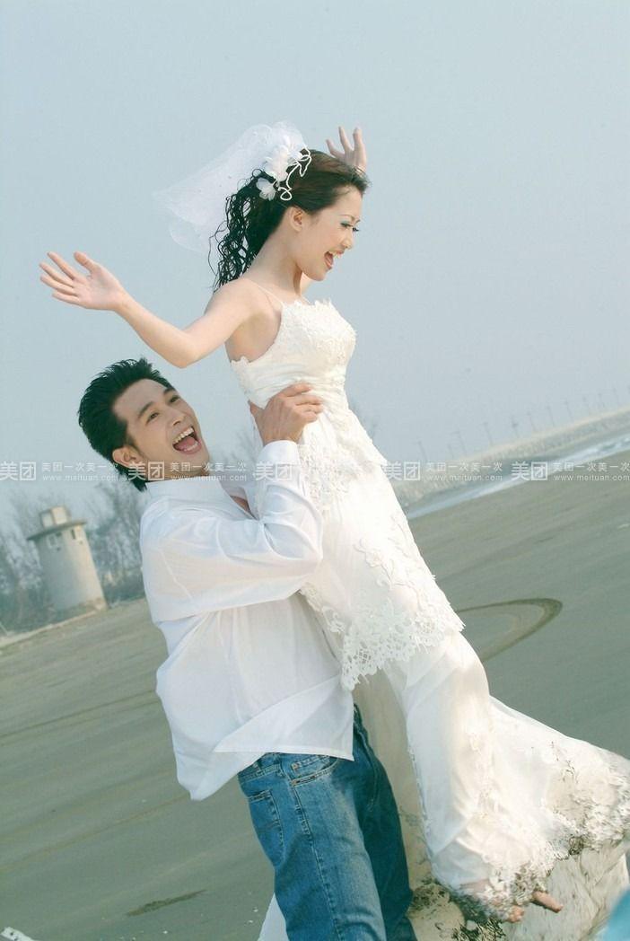 【贺州薇薇新娘婚纱摄影团购】薇薇新娘婚纱摄影婚纱