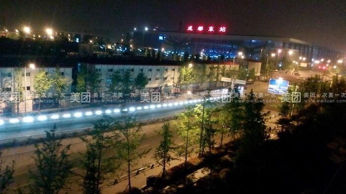 【北京成都客家公寓团购】成都客家公寓精致单人间