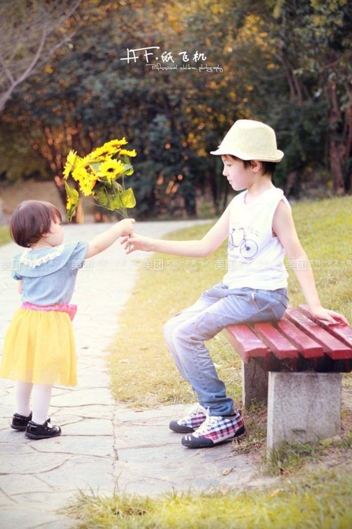 【合肥纸飞机专业儿童摄影团购】纸飞机专业儿童摄影