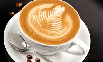 【南京】芙蕾达咖啡甜品-美团