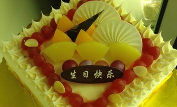 【北京】品味多-美团