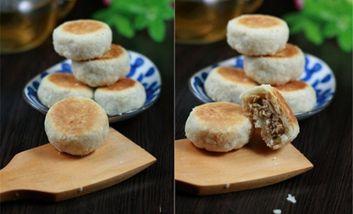 【上海】BreadTime烘培时光-美团