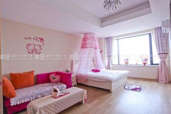 【酒店】美之约 海景主题连锁公寓式酒店-美团