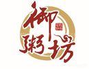 logo logo 标志 设计 书法 书法作品 图标 130_100图片