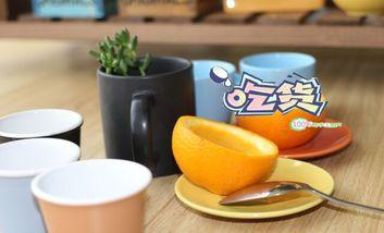 【南京】吃货椰子铺-美团