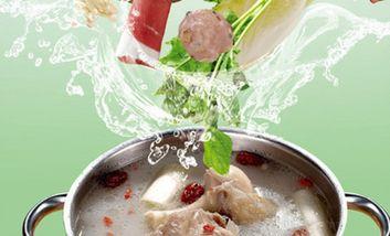 【深圳等】千味涮-美团