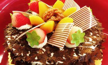 【鞍山】汇香园烘焙坊-美团
