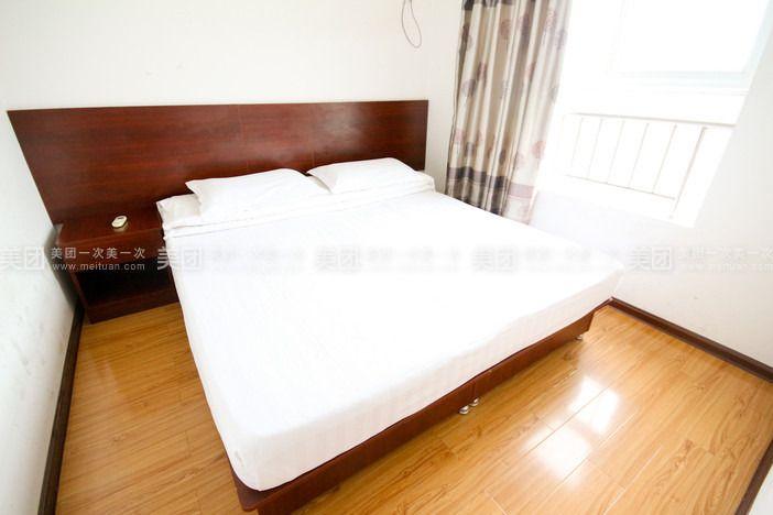 丹丹公寓酒店预订/团购