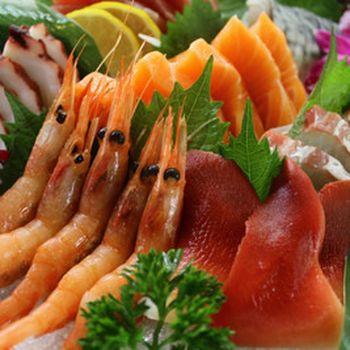 【上海】黑方日本料理-美团