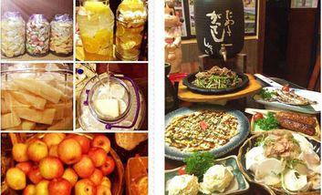 【大连】胜代日本料理-美团