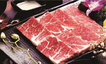【北京】济州岛火炉烤肉(良乡店)-美团