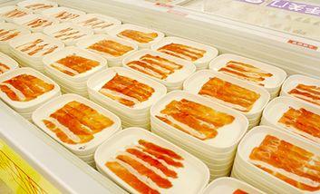 【郑州】鼎极金牌自助烤肉-美团