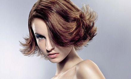 美发套餐,不限长短发,男女不限