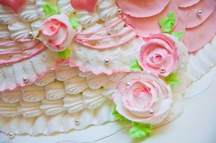 花伴月蛋糕-美团
