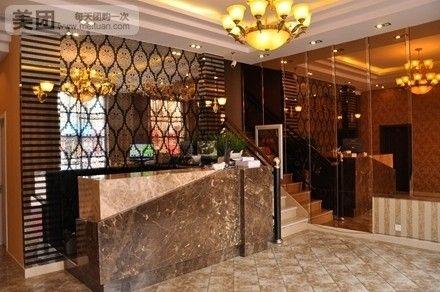 酒店真实素颜照片