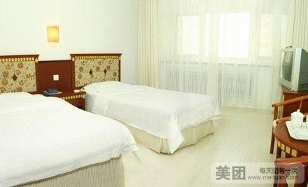 大冶酒店预订/团购