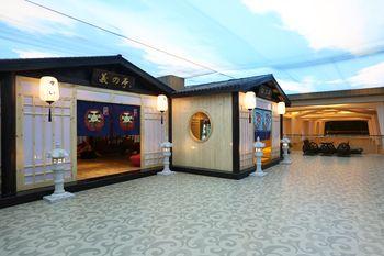 【北京西站/六里桥】东方威尼斯国际酒店门票成人票-美团
