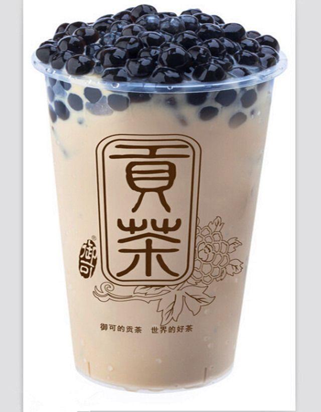【广州贡茶团购】贡茶饮品团购|图片|价格|菜单_美团网