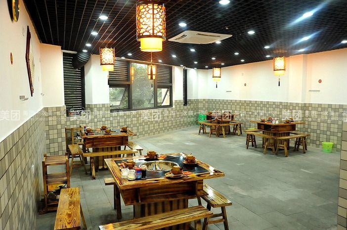 【重庆渔猫子木桶鱼团购】渔猫子木桶鱼6人餐团购