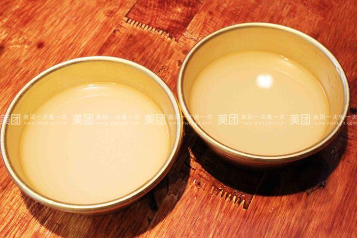 【辽源小木屋团购】小木屋米酒团购|图片|价格|菜单