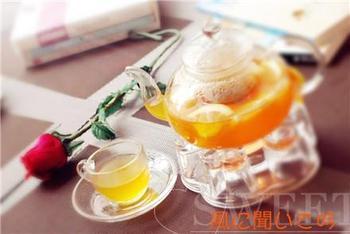 【大连】林语咖啡-美团