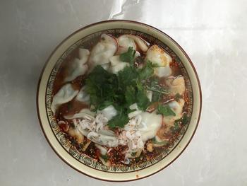 【西安等】天天香饺子馆-美团