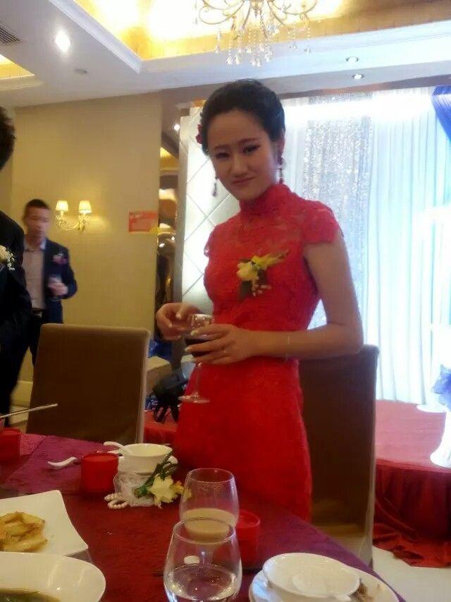 苏州和田玉彩妆造型新娘妆面造型团购优惠券 图 苏州美团网