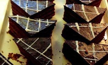 【霸州等】燕林蛋糕屋-美团