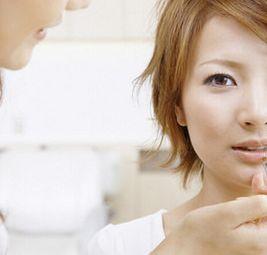金子彩妆培训学校