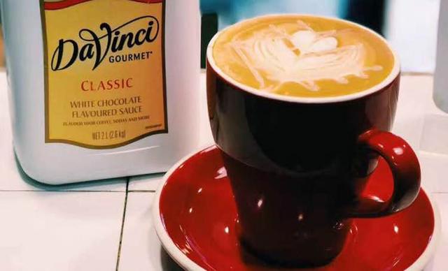 :长沙今日钱柜娱乐官网:【咖啡印Coffee Inn】50元代金券1张,全场通用,提供免费WiFi