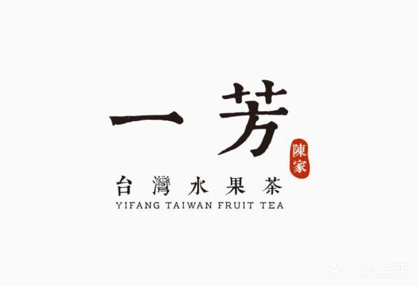 logo logo 标志 设计 矢量 矢量图 素材 图标 825_564