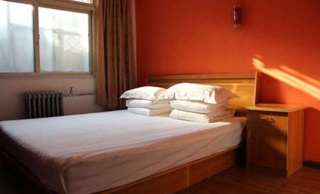 99旅馆连锁(北京五棵松302医院店)预订/团购