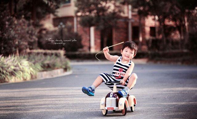 西安糖果房子儿童摄影仅售299元!价值1999元的儿童