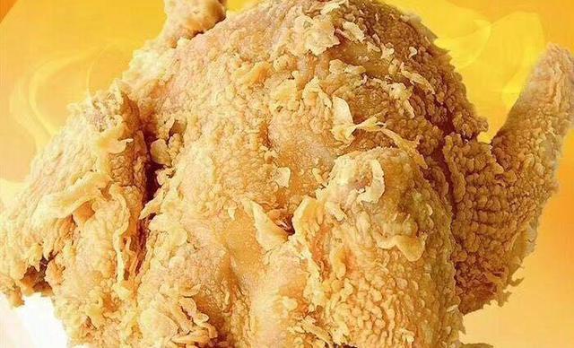 :长沙今日团购:【快乐星汉堡】炸鸡餐,建议单人使用,包间免费,提供免费WiFi