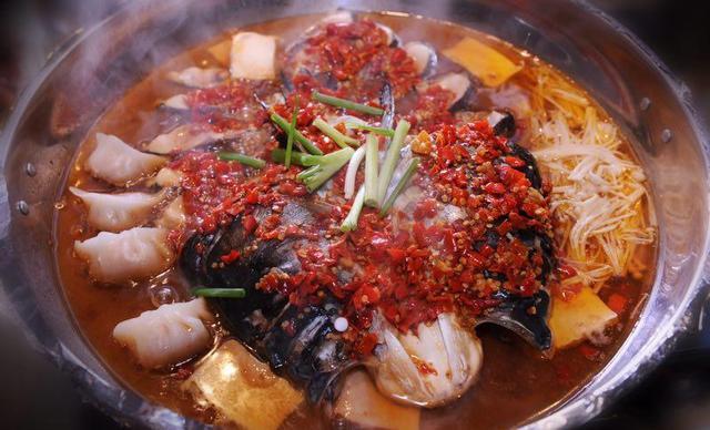 :长沙今日团购:【味庄】10人餐,提供免费WiFi