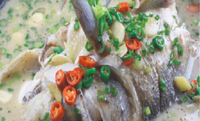 【一桶天虾龙虾馆】水煮鱼128元套餐,建议3-4人使用,提供免费WiFi