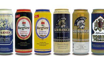 【北京】德国啤酒-美团