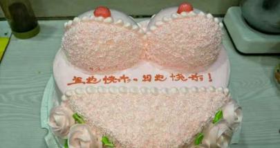 【巴中】冯氏宫廷蜂蜜蛋糕-美团