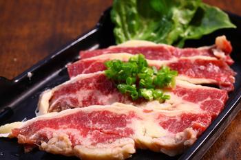 【上海】炭宝贝烤肉-美团