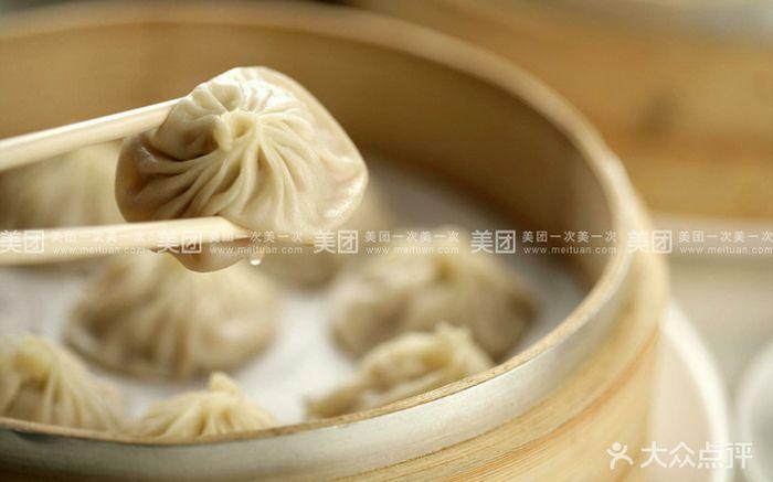 京城一锅(汽车北站店)-团购图片图片-宁德美食-大众