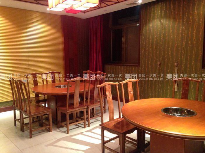 【焦作木桶鱼团购】木桶鱼8人餐团购|图片|价格|菜单