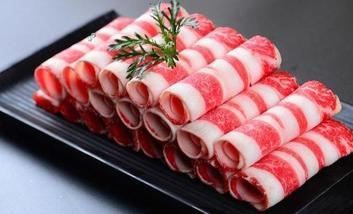【上海】牛赞日式自助火锅-美团