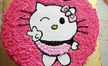 【郴州】糖潮甜品-美团