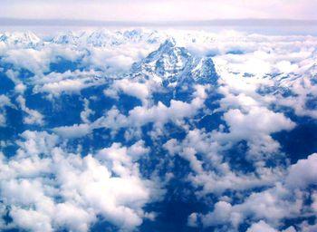 【拉萨出发】扎什伦布寺、羊卓雍措、珠峰大本营等4日跟团游*挑战之旅-美团