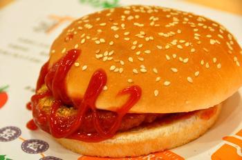 【呼和浩特等】华莱士炸鸡汉堡-美团
