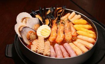 【大连】玛喜达年糕火锅-美团