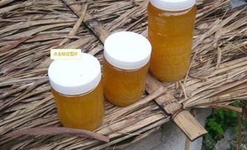 【郴州】莽山蜂蜜-美团