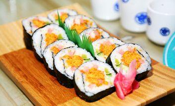 【青州等】米多多寿司坊-美团